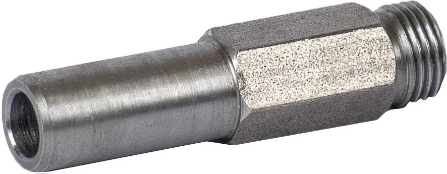 ILB523-45_Nippel