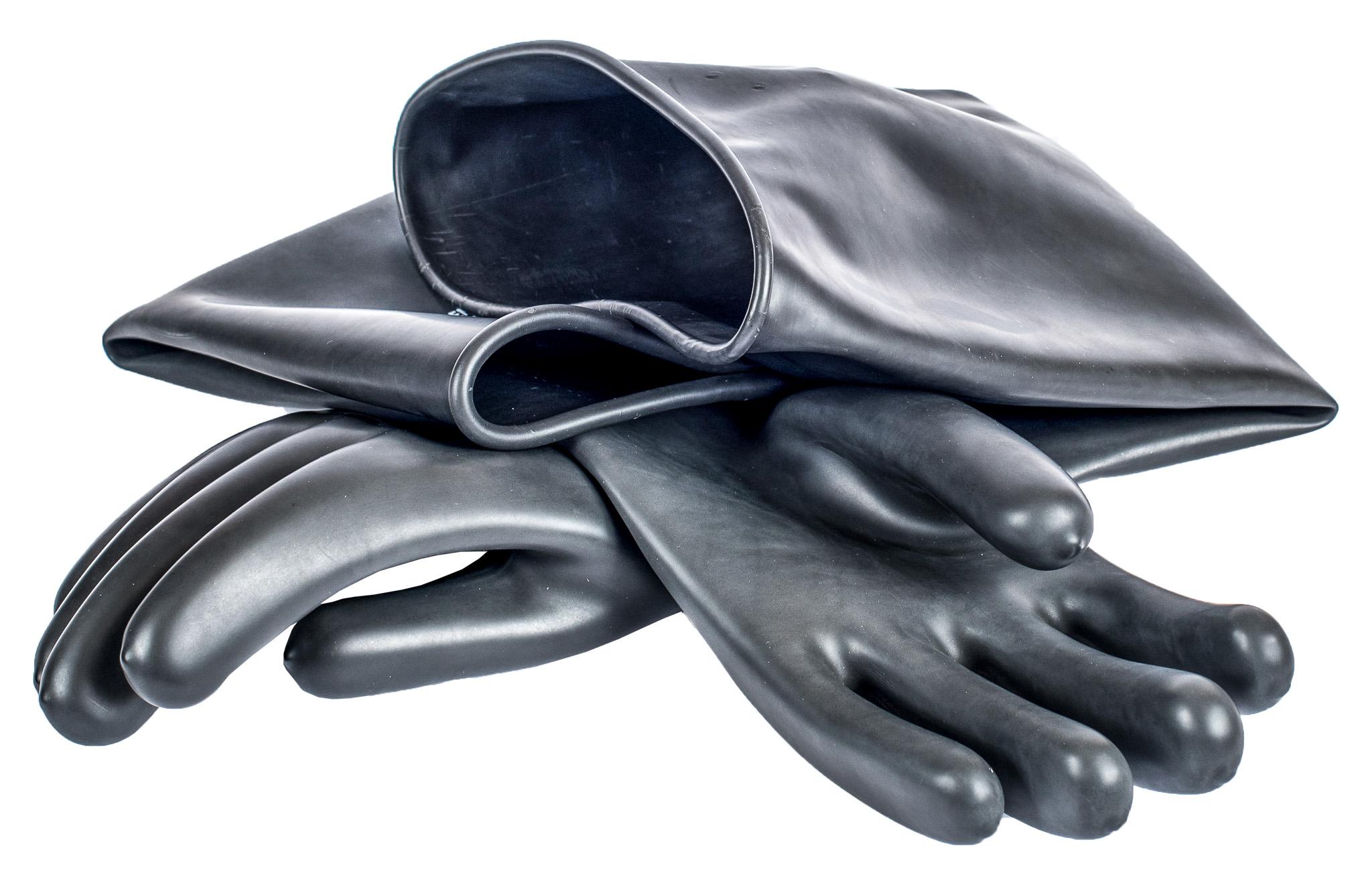 ILBG60 Handske